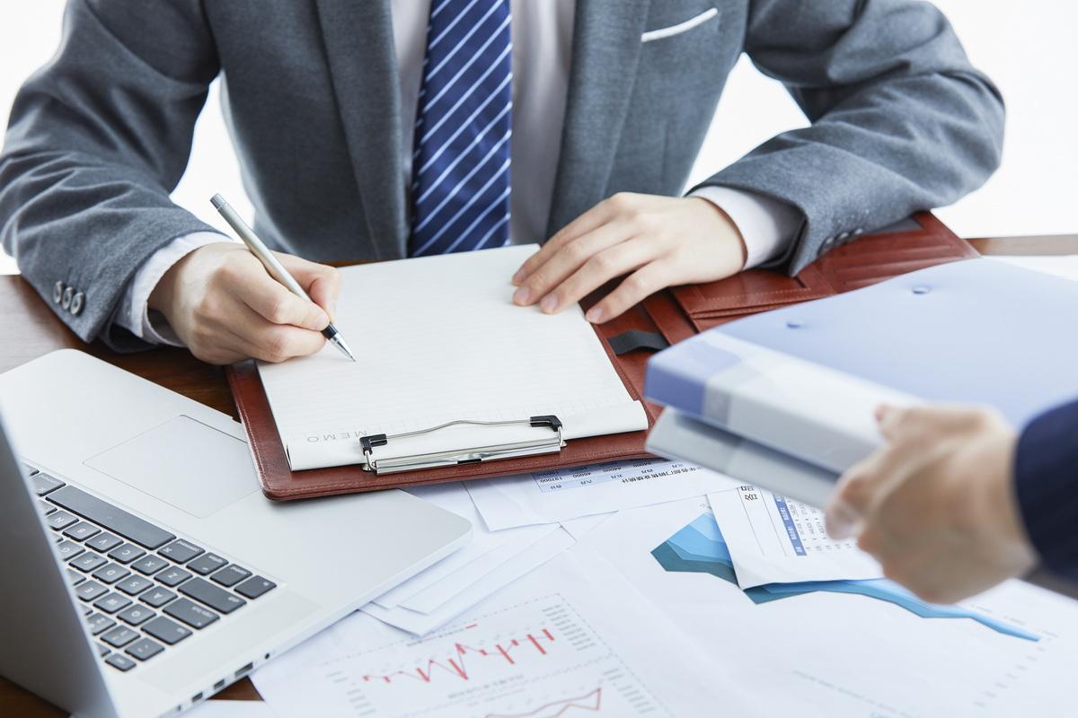 簽訂商業借款合同的注意事項