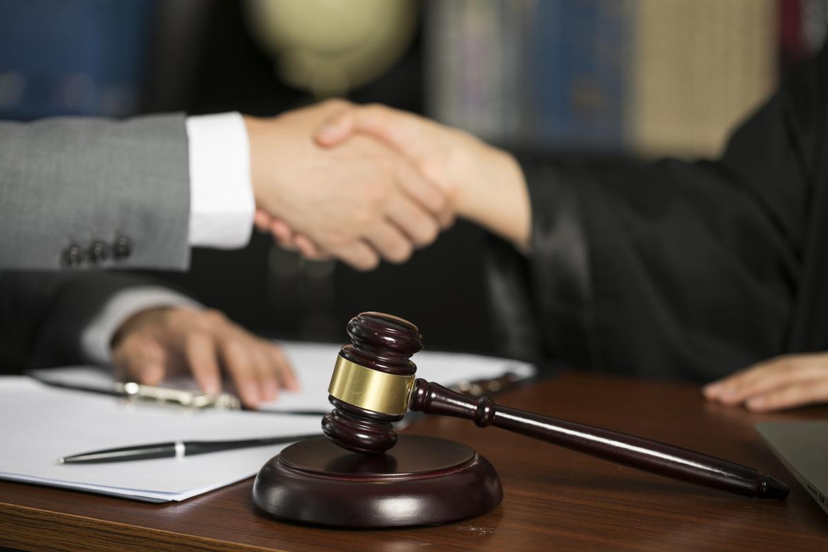 借款合同怎么簽字