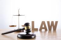 欠條訴訟時效過了怎么辦