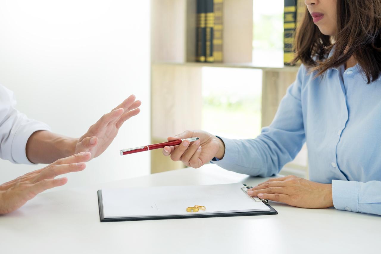 公司辭退員工補償怎么寫協議