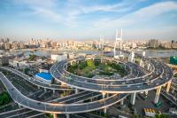 北京發布外省區市機動車交通管理新措施,違反措施會如何處罰?