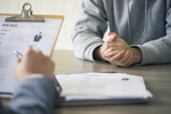 法人變更怎樣職工安置補償