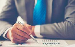 認股權證需要保證金嗎