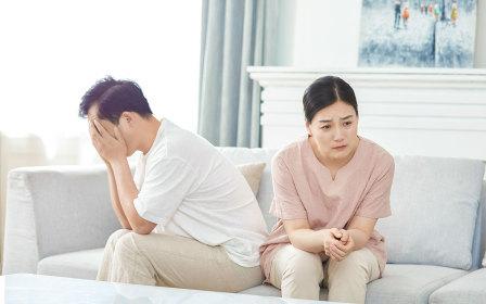 有债务纠纷还能离婚吗