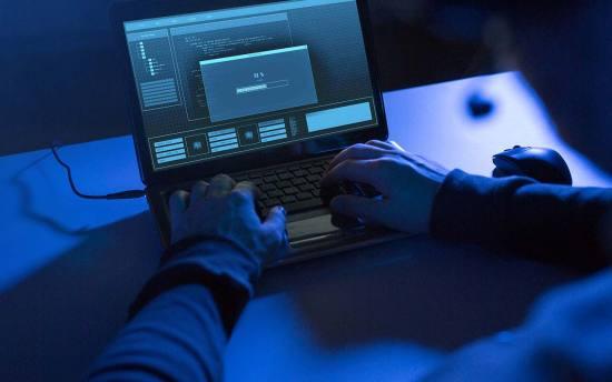 網絡犯罪有哪些類型