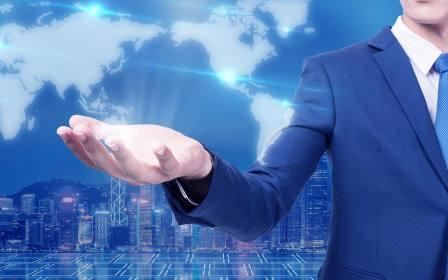 個體工商戶年檢網上流程