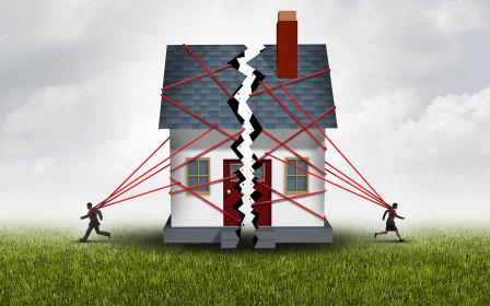 離婚前債務處理原則