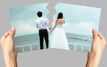 重婚期內財產怎么分割
