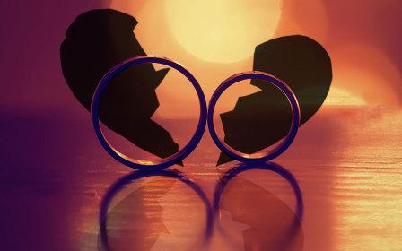 協議離婚法定條件是什么