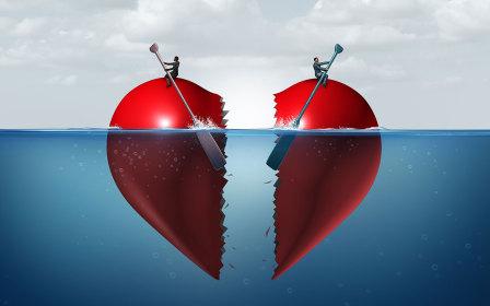 離婚協議可不可以撤銷