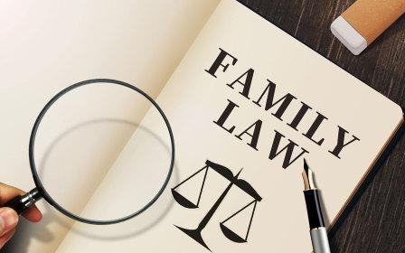 軍人離婚財產分配的規定