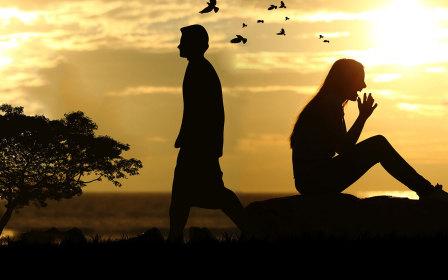 婚姻錯誤登記情形有哪些