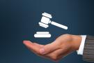 仲裁中財產保全相關問題
