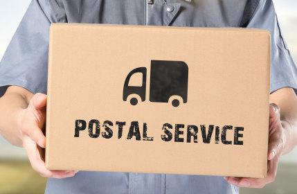 郵包運輸保險責任有哪些