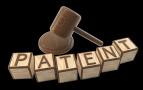 專利侵權證明責任