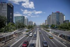 新交通法如何定性實習期