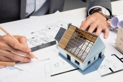 建筑總承包二級資質可承接哪些工程
