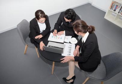 企业法人营业执照和营业执照区别