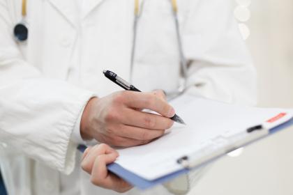 健康证体检项目包含哪些内容