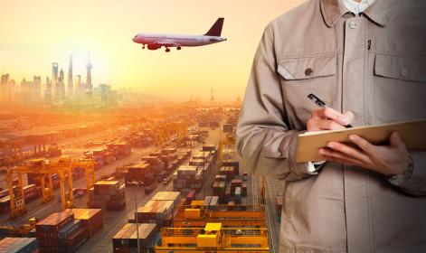 怎樣辦理貨物保價運輸