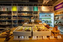法院起訴關門的超市流程