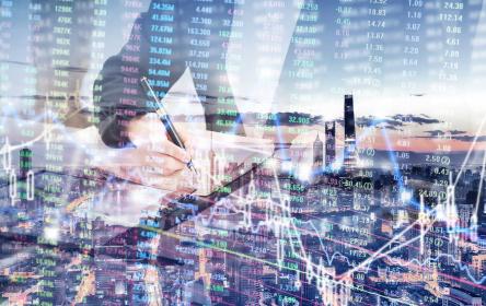 證券投資的信托業務種類