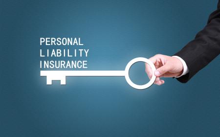 責任保險之職業責任保險