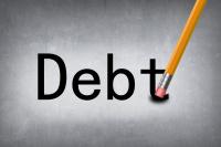 債務重組損失