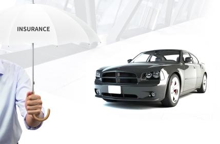 車損險保額包不包含購置稅