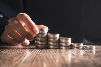 年底雙薪發放條件