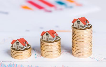 買房怎樣查房屋的產權