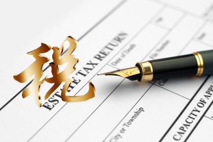 稅務行政訴訟受案范圍