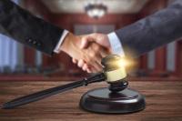 民事訴訟代理人的法律規定