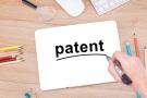 專利轉讓委托合同范本