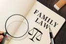 最新婚姻家庭法全文解讀
