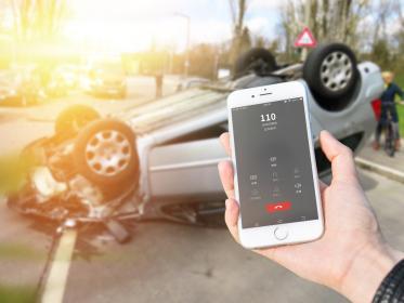 交通肇事逃逸該如何處罰