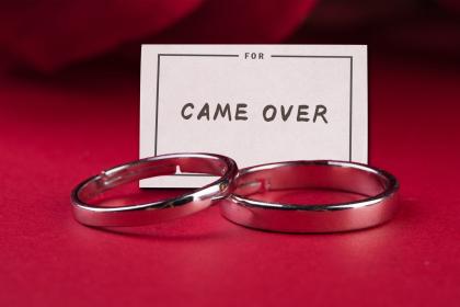 無效婚姻的救濟與解除