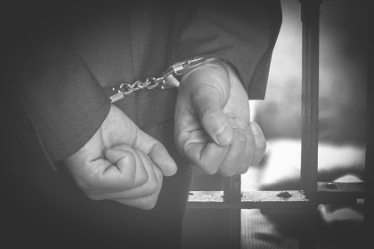 精神病患者犯罪承擔法律責任嗎