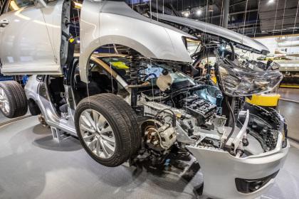 2021汽車報廢補貼