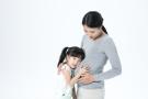 準生二胎新政策