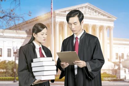 法院滯納金怎么算
