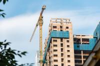 建筑施工許可證的辦理條件