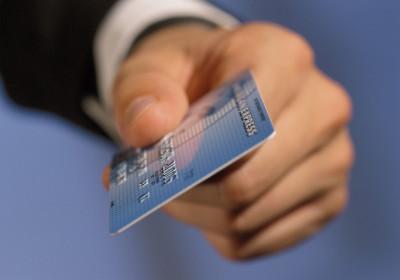 怎樣防范信用卡犯罪