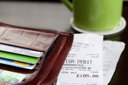 銀行承兌匯票怎么寫收據