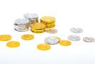 中長期貸款利息是多少