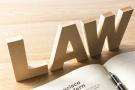 非婚生子繼承權的法律規定
