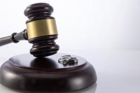刑事立案的條件是什么