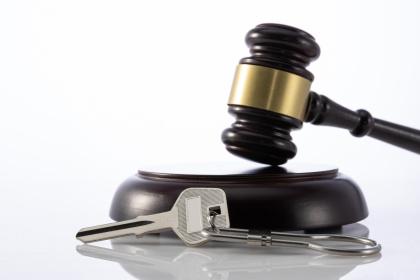 租房合同應包括哪些條款