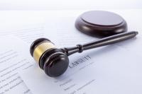 中國專利訴訟的審判機構
