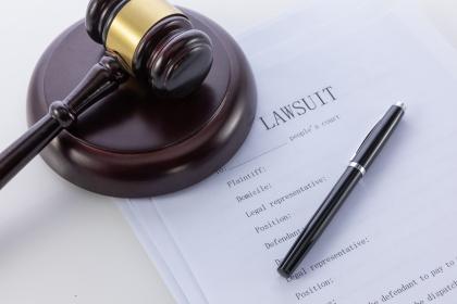 老年人訴訟費用可以減免